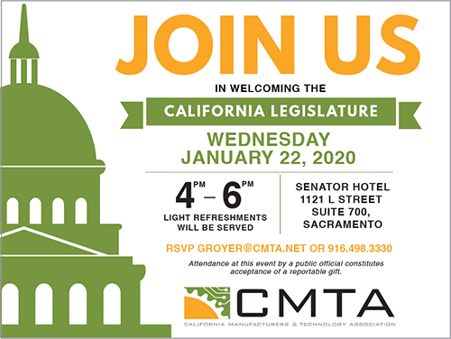 CMTA Open House Invite 2020